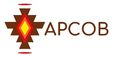 Apoyo Para el Campesino-Indígena del Oriente Boliviano